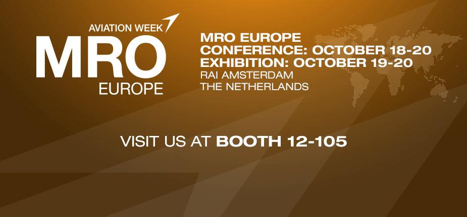 mro_europe_greenwich_banner
